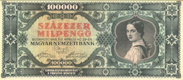 Peniaze po nem nem peniaze frazeologizmus